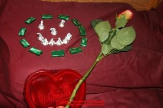 valentines_23